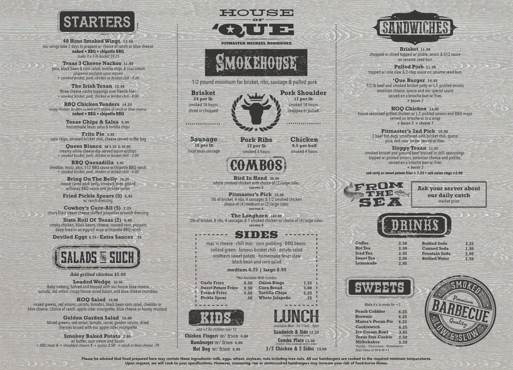 HOQ New Menu Fall 2018.jpg