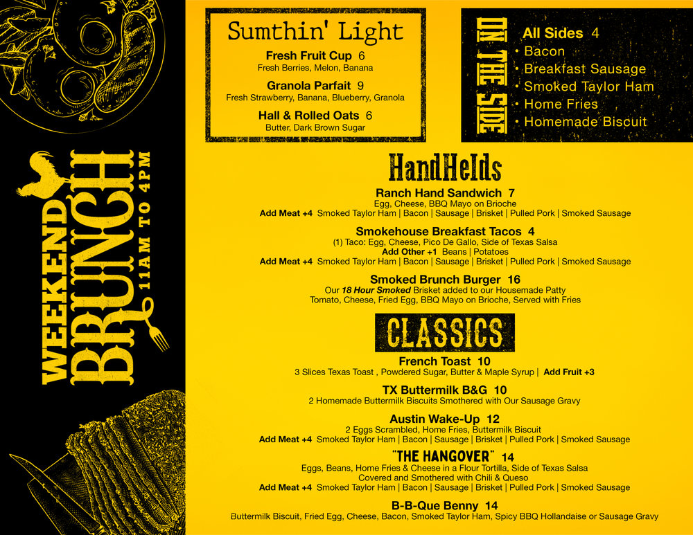 HOQ Brunch Menu.jpg
