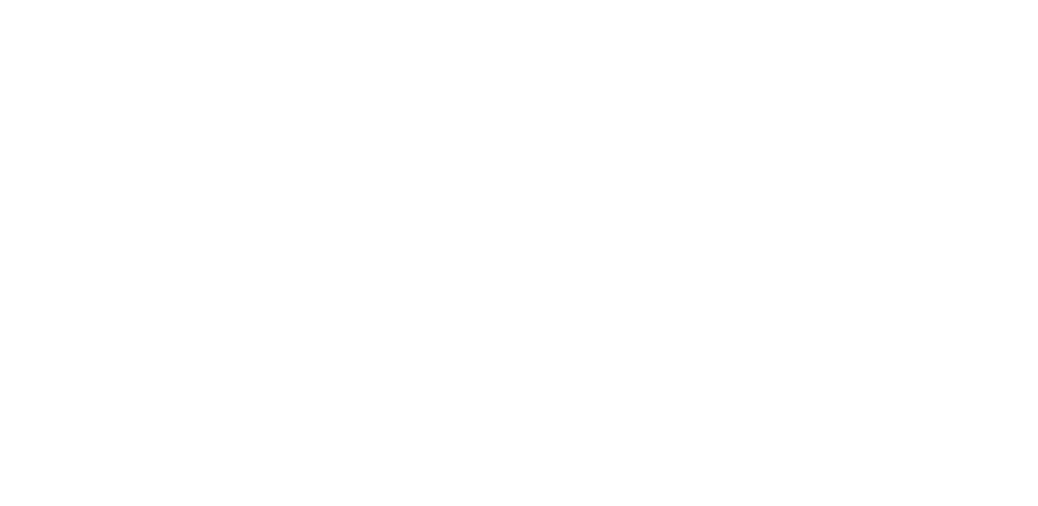 House Of 'Que