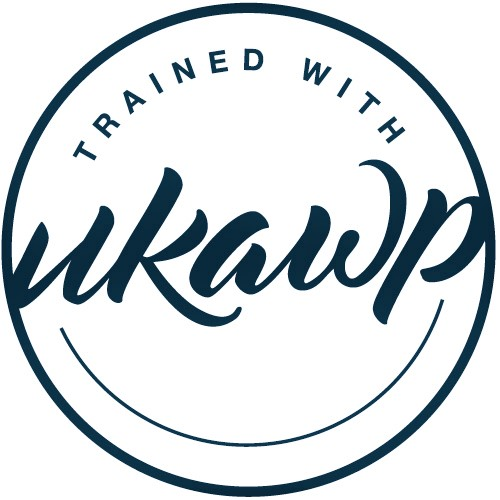 UKAWP_Training Logo 2017.jpg