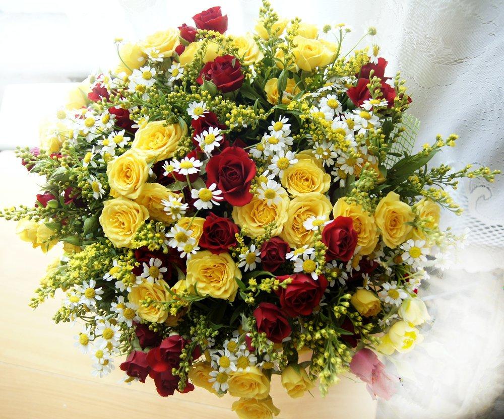 yellow bouquet.jpg