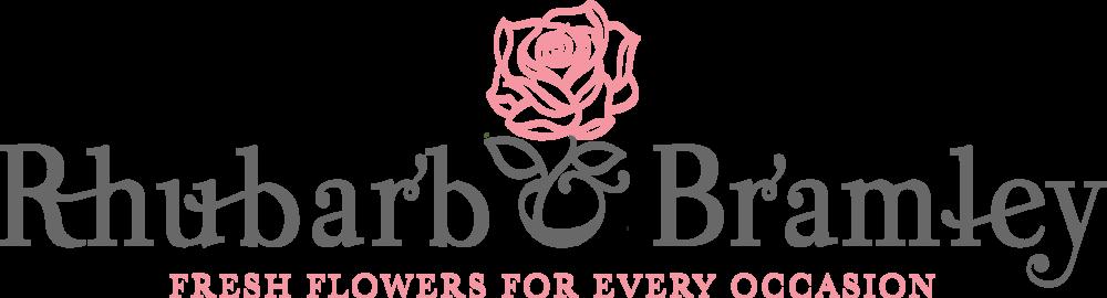 Rhubarb-Bramley-Logo-Grey.png