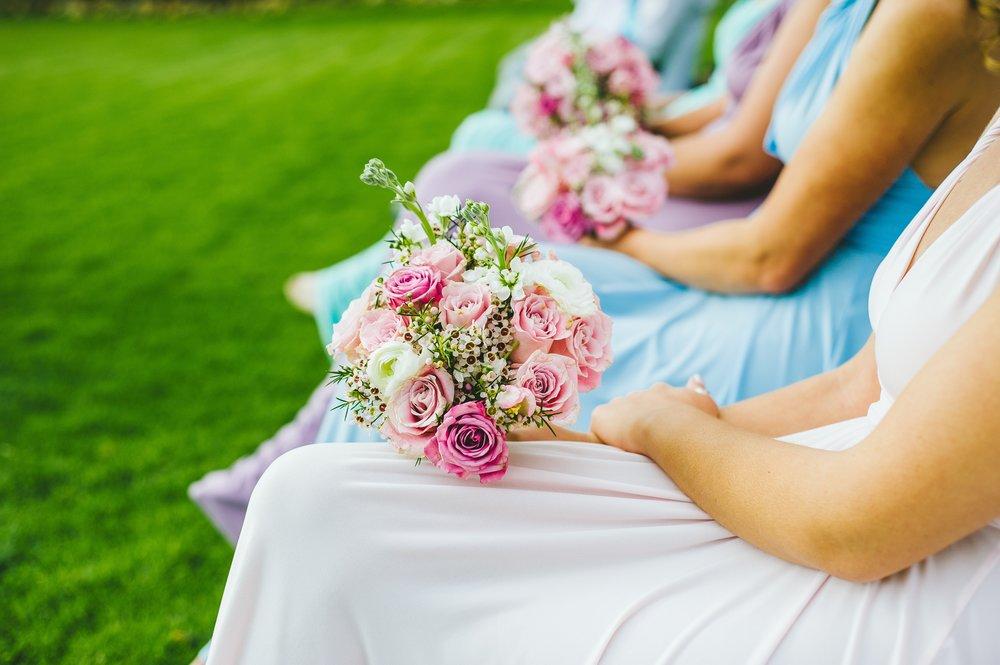 wedding-3247585.jpg