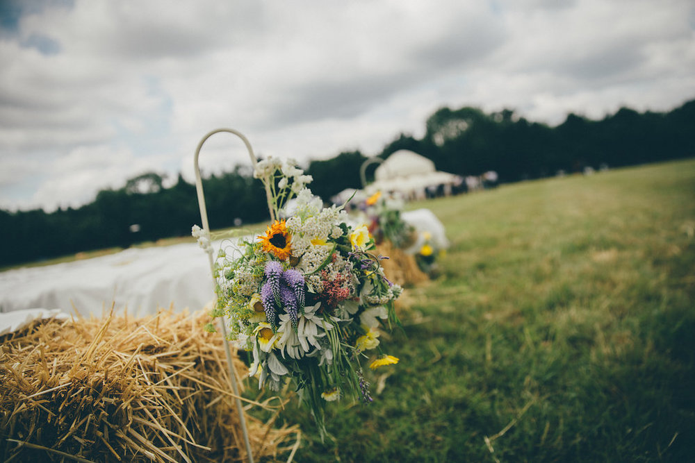 outdoor-blessing-details-fiesta-fields-2.jpg