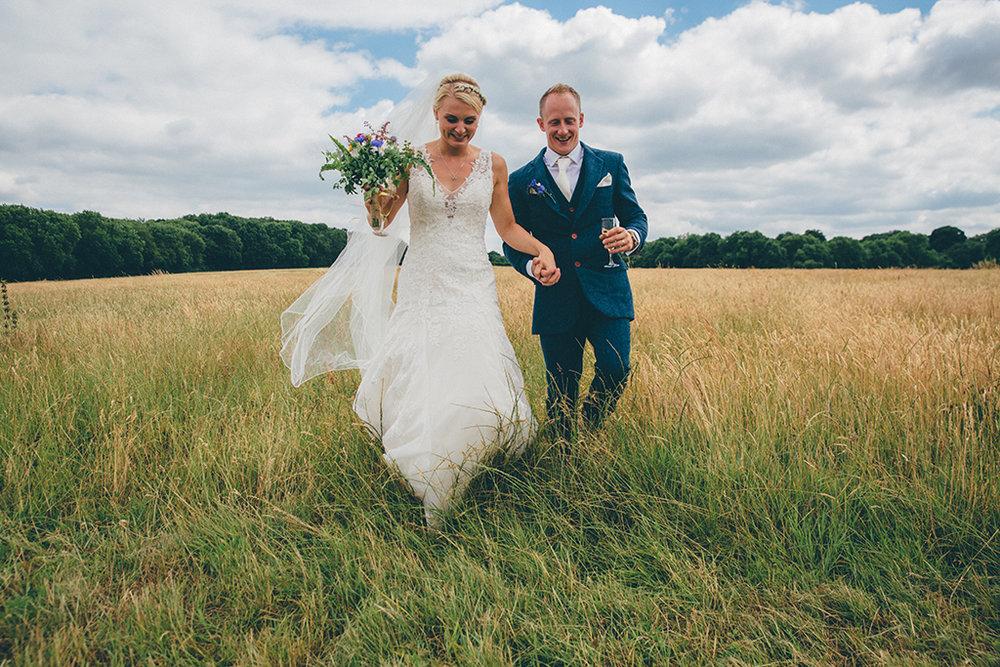 Yurt-wedding-fiesta-fields-couple-pics-1.jpg