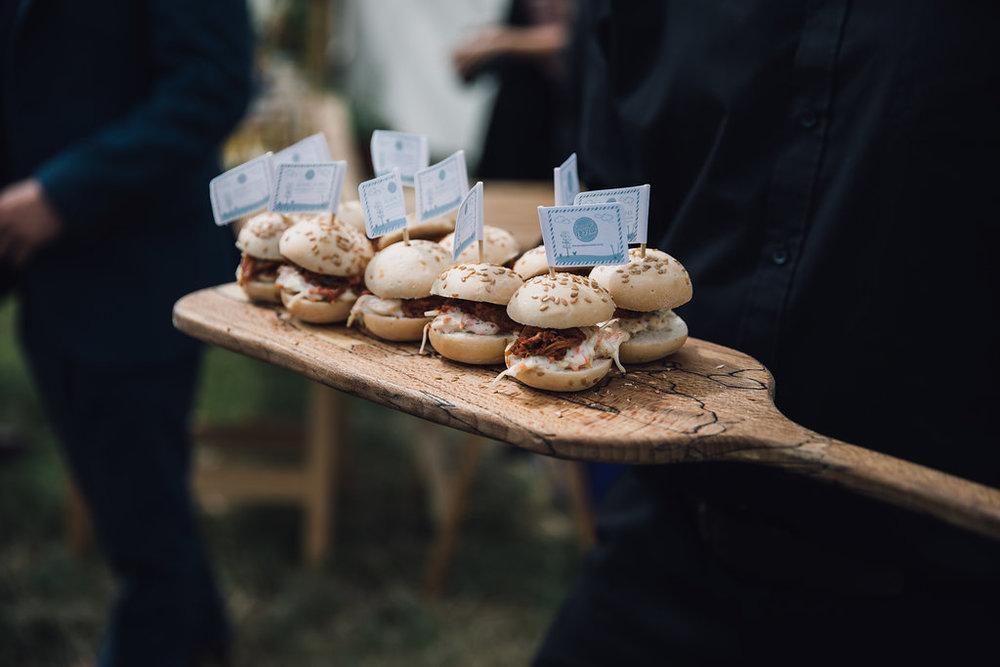 yurt-wedding-catering-fiesta-fields-1.jpg