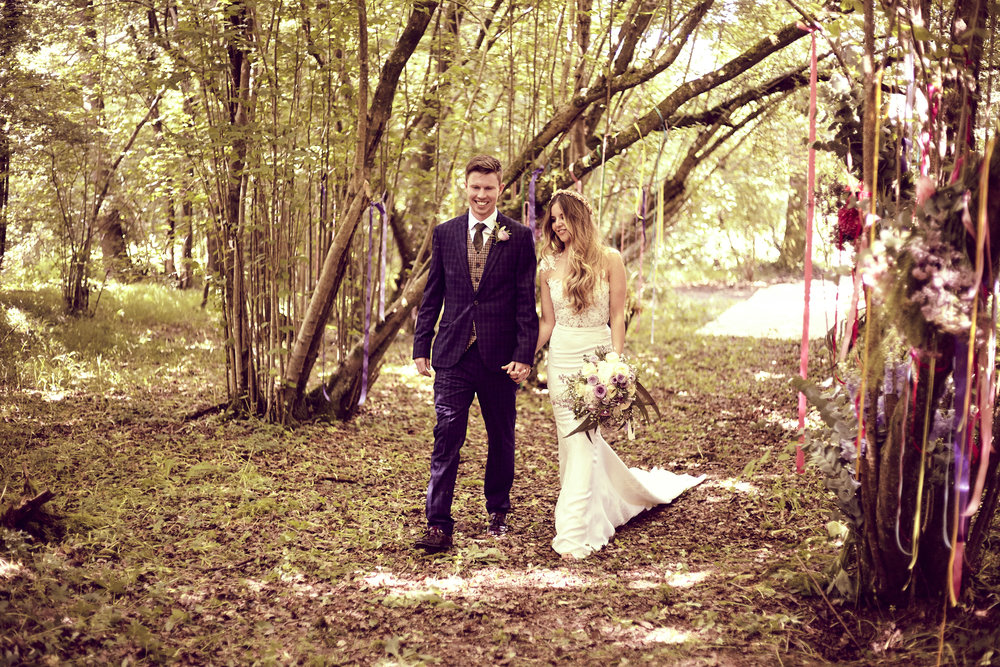 Laura&Kev's_Wedding_Bride and Groom_1312.jpg