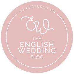 The-English-Wedding-Blog_Featured_Pink-300px-250x250.jpg