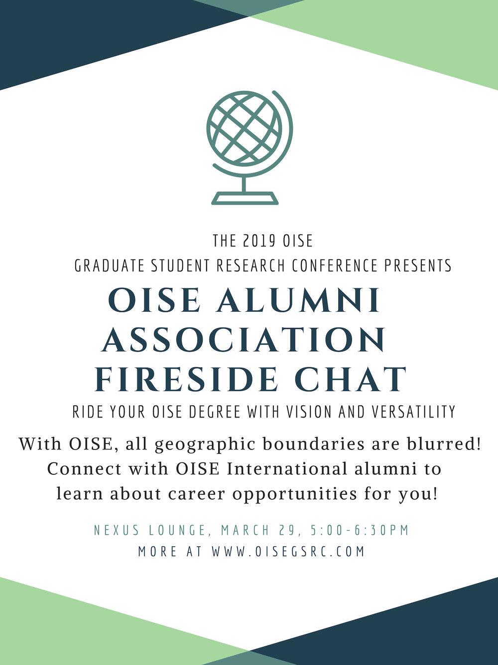 OISE AA Fireside Chat (2019 GSCR) - JPG.jpg