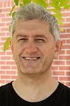 DR. DORIAN STOILESCU -