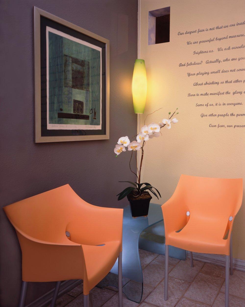 orange chair R.jpg