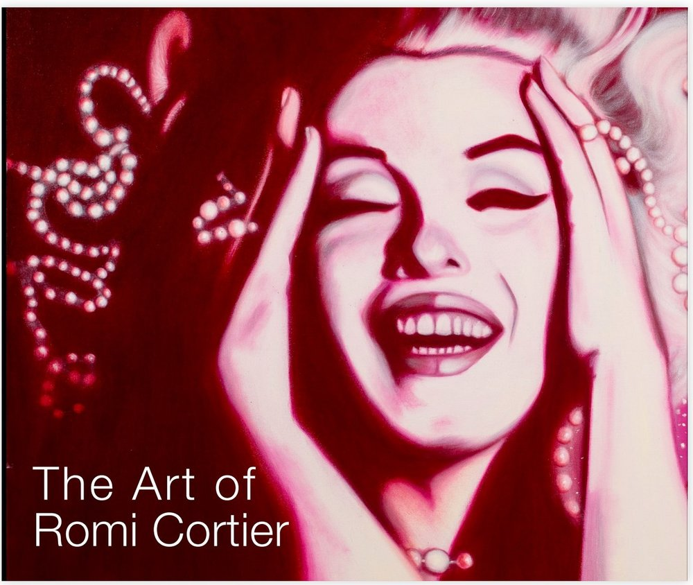 Romi Book Cover.jpg