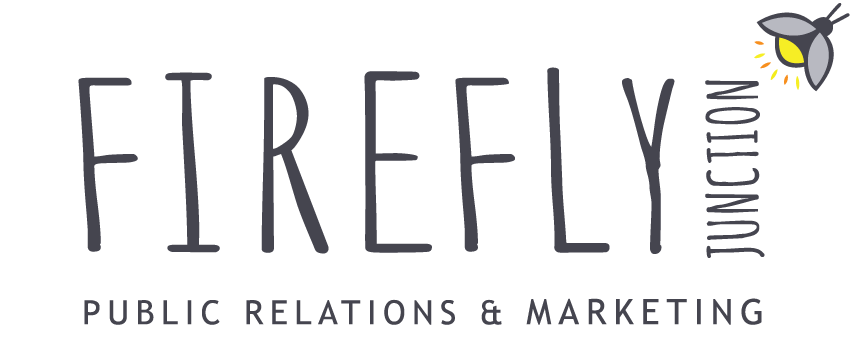 Firefly Junction | Public Relations + Marketing