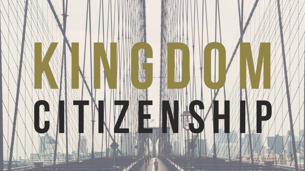 Kingdom Citizenship_no logo.png