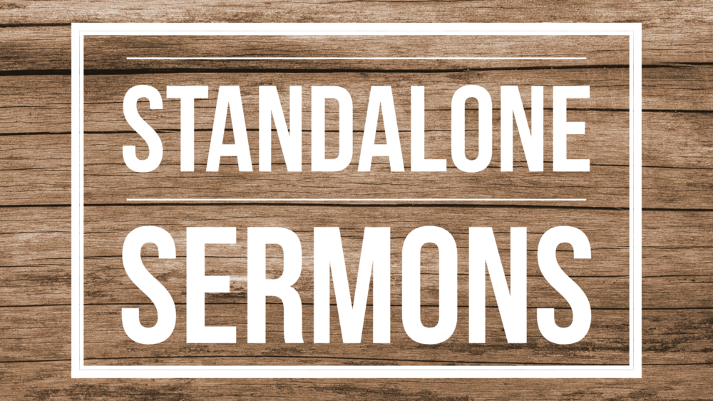 Standalone Sermons Graphic.png
