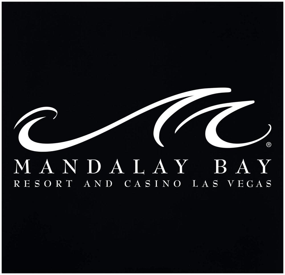 brand_mandalay.jpg
