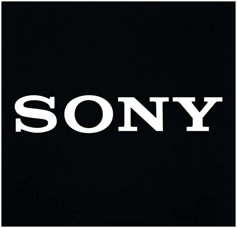 brand_sony.jpg