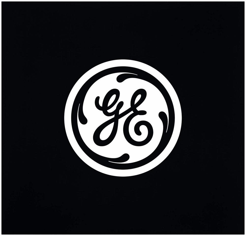 brand_generalelectronics.jpg