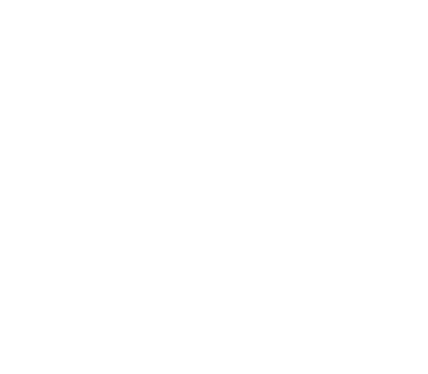 Rodney Reyes | San Diego Magician | Corporate Entertainer