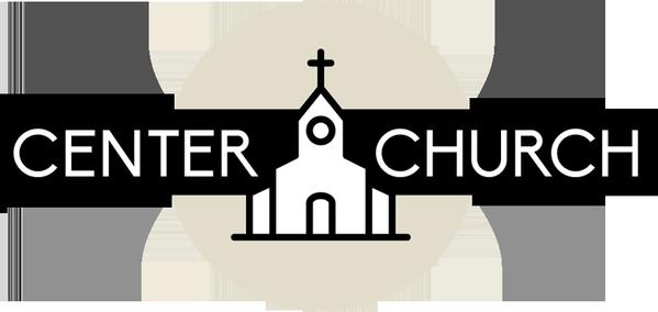 logo_center_church_final_logo2@2x.png
