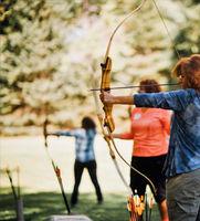 Archery Ladies Golden Aura.jpg