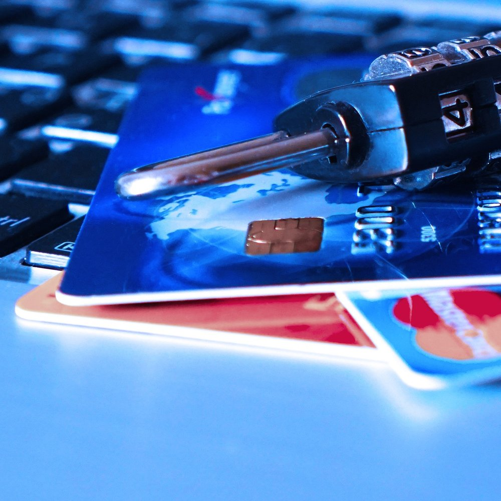 credit-card-1591492_1920.jpg