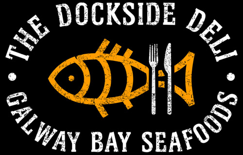 The Dockside Deli @ Galway Bay Seafoods
