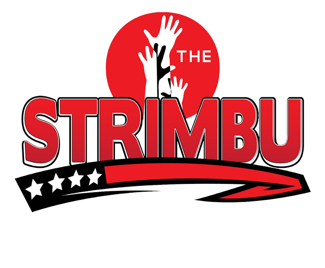 Memorial Fund White Text Web.png