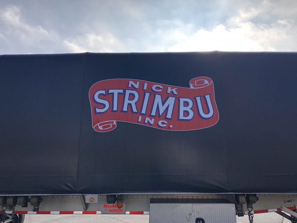 Strimbu-221.jpg