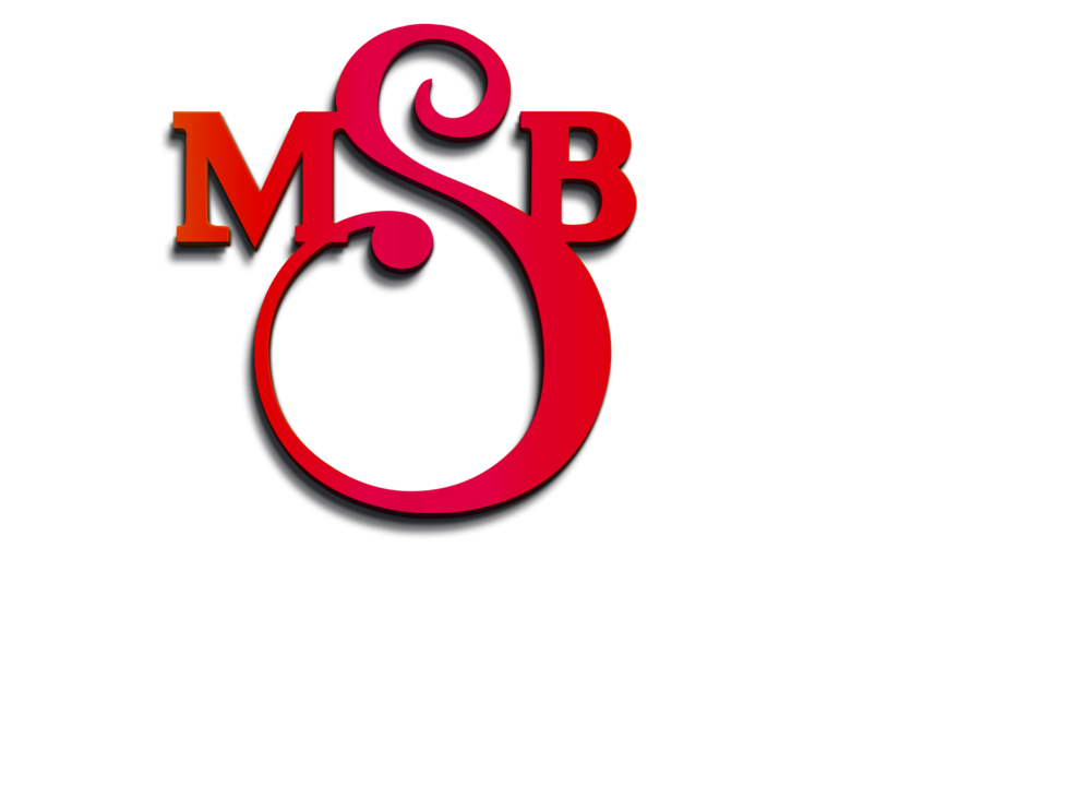 MSB Disaster Recovery Services, Inc. Mission Statement - MSB Disaster Recovery Services is a full-service General Contracting company specializing in the restoration and reconstruction of Commercial, Retail, Residential and Multi-Unit properties damaged by destructive forces. As a leader in this diverse industry, MSB maintains a team of professionals who are certified and experienced in all phases of emergency services and construction.Every project taken on by MSB is staffed by a full time, seasoned superintendent. On site management is a commitment that cannot be compromised; we know that things won't happen until we make them happen, every step of the way.For over 30 years, our consistent goal has been to exceed our client's expectations at every given opportunity, making MSB a company you can count on for even your most challenging projects.Michael E. Strain MSB, Inc. President