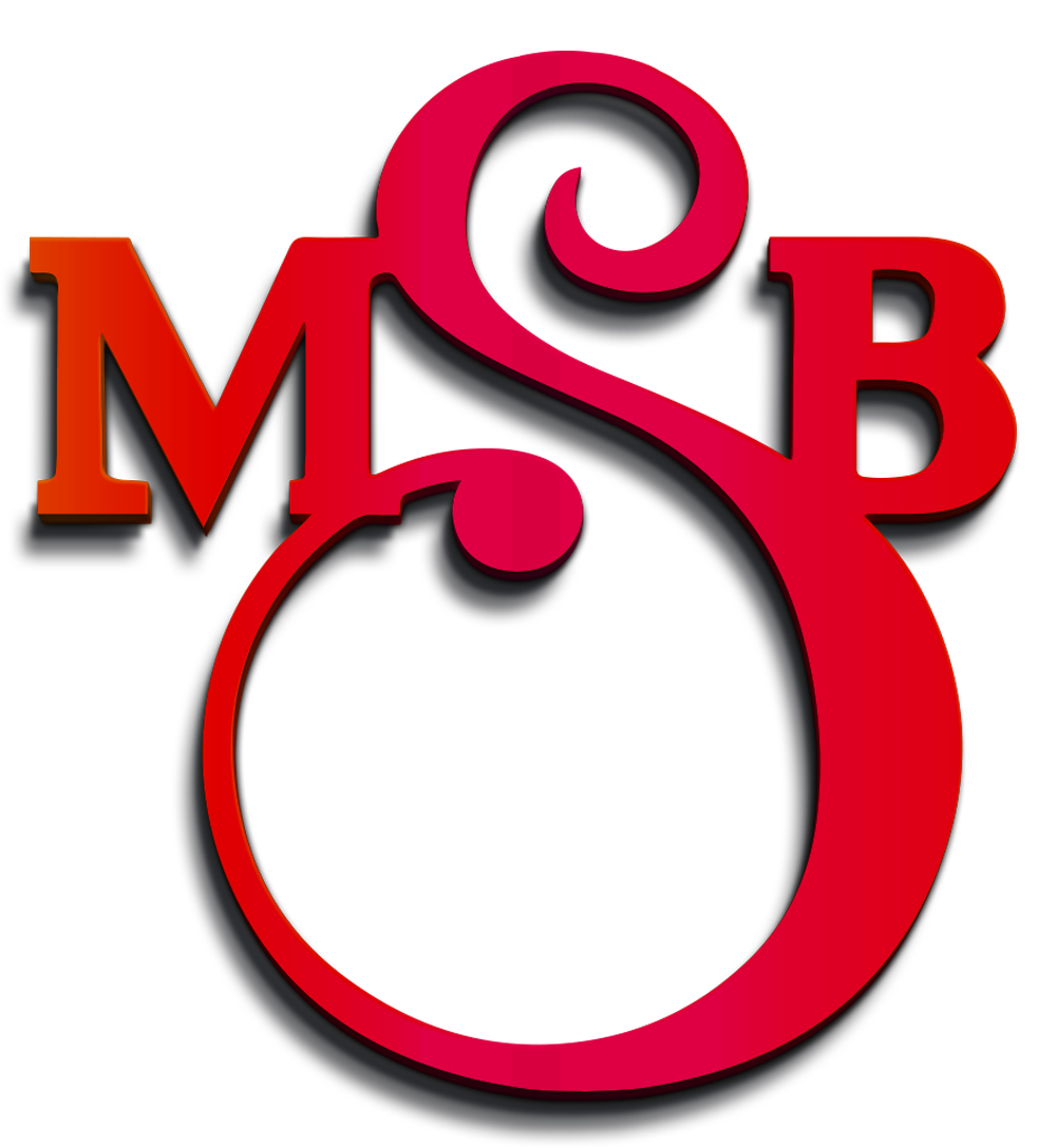 MSB Disaster Recovery Services