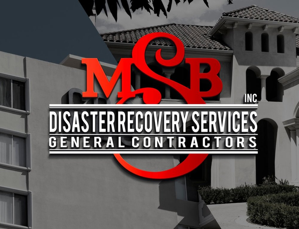 ABOUT MSB - an employee owned company