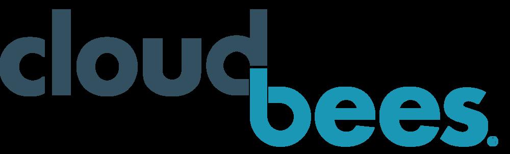 cloudbees.png