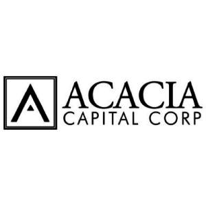 Acacia Capital Corporation