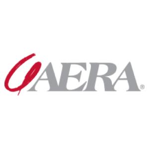 Aera Energy