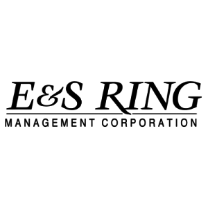 E&S Ring Management Corporation