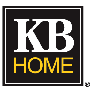 KB Laing Homes