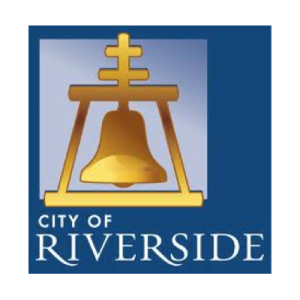 City of Riverside, California