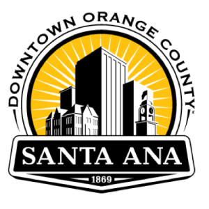 City of Santa Ana, California