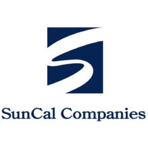 SunCal Companies