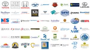 Logos-1-300x168.png