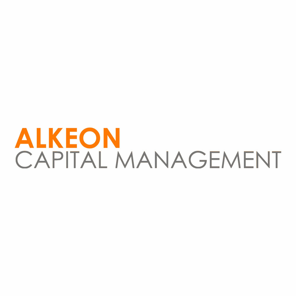 Alkeon Capital Management