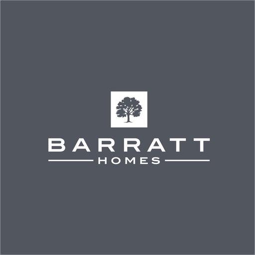 Barratt American