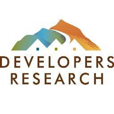 Developers Research