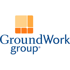 GroundWork Group