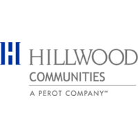 Hillwood Investment Properties