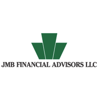 JMB Realty Corporation