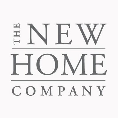 The New Home Company