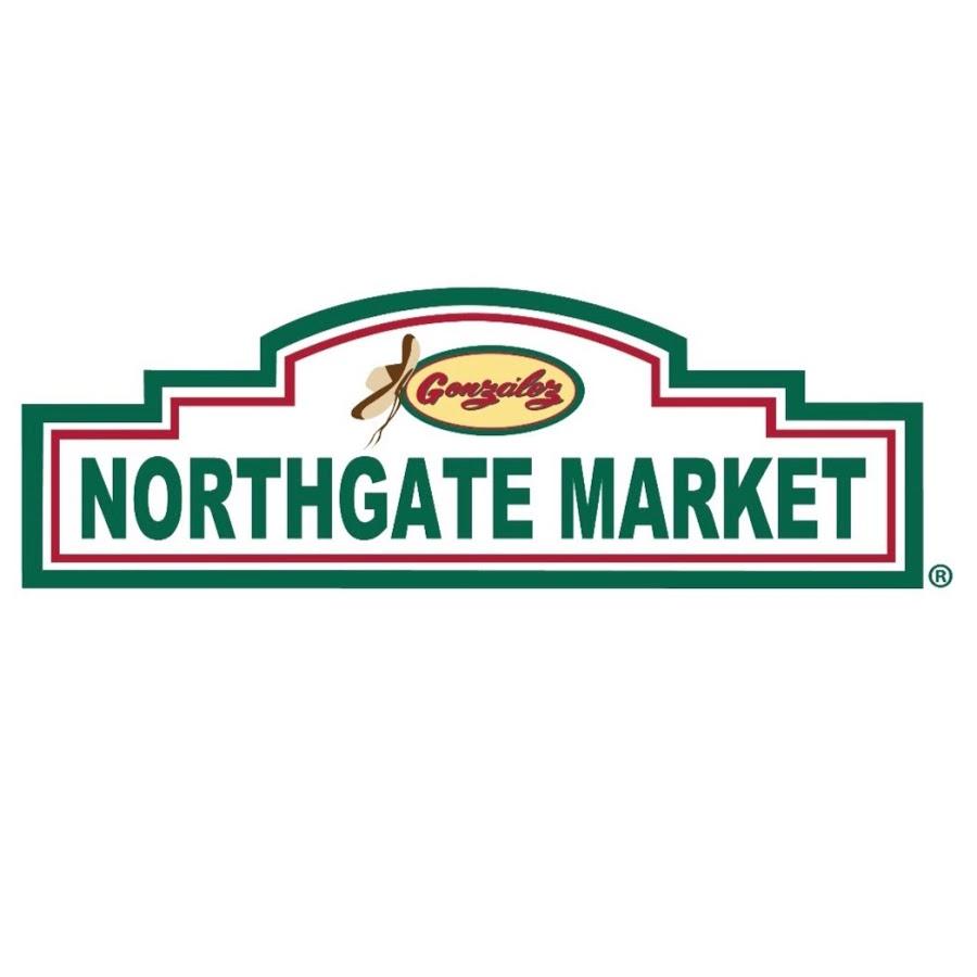 Northgate Gonzalez Market