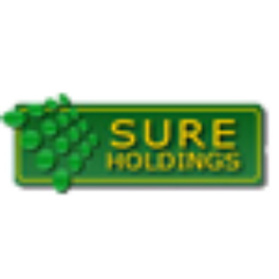 Sure Holdings